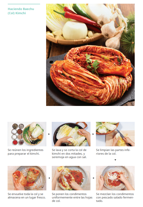 180929_life_food_making baechu kimchi.jpg