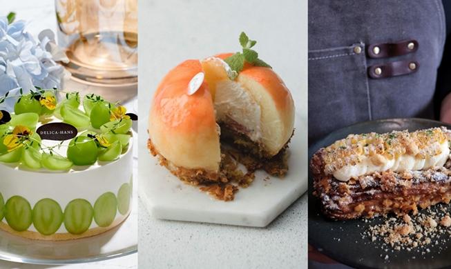 653_dessert.jpg